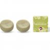 Refills 2 Solid Shampoo Kidoodoo Travel Size Organic
