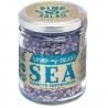 Sea Superfoods