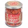 Coconut Bacon Substitute