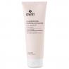 Anti-roos shampoo Bio