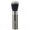 Intrekbare Poeder & Blush Brush