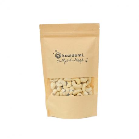 cashewnoten Bio 1kg