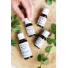 Bioflore - Huile Essentielle de ylang ylang Bio 10ml