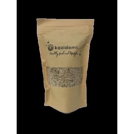 Graines de Sésame Bio 250g