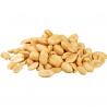 Cacahuètes Bio 500g