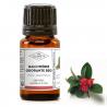 Scented Wintergreen Essential Oil Organic