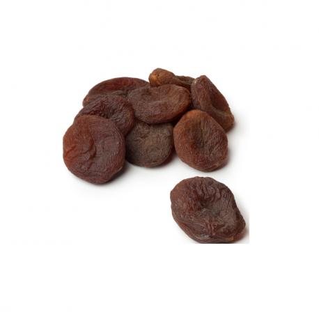 Gedroogde abrikozen 500g,Noten en zuidvruchten
