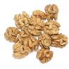 Walnuts in bulk Organic