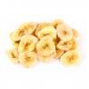 Bananen Chips Organic