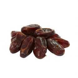 Dadels Medjoul in bulk Organic