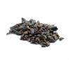 Rauwe cacaochips Bio