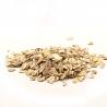 Flocons de 4 Graines Bio 800g