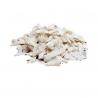 Rijstvlokken Bio