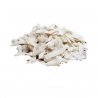 Rice Flakes Organic