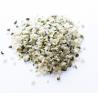 Hemp Seeds Organic
