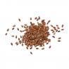 Graines de Lin Bio 500g