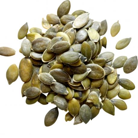 Graines de Potiron Bio 250g