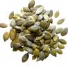 Graines de Potiron en vrac Bio