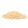 Sesame Seeds Organic