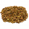 Lentilles Brunes Bio 500g