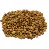 Lentilles Brunes en vrac Bio