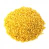 Lentilles jaunes (Dahl) 500g