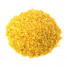 Yellow Lentils Dahl Organic