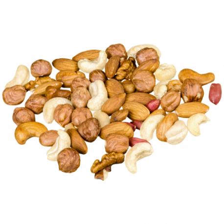 Kazidomi - Nut Mix - 1kg