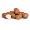 Hazelnuts in bulk Organic
