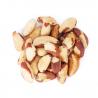 Brazil nuts in bulk Organic