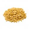 Pine Nuts Organic 200g