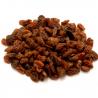 Gedroogde Rozijnen Organic 500g