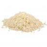 Witte Basmati Rijst Bio