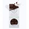 Chocolat Cru Nature Bio