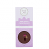 Chocolat Cru Rose Framboise Bio
