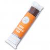 Barre Chocolat Caramel Bio