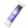 Frambozen chocoladereep Bio
