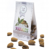 Choco Marbles Almonds Cinnamon Organic