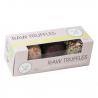 Citroen bosbessen truffels Bio