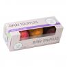 Truffles White Deluxe Organic
