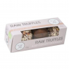 Hazelnootcrème truffels Bio Bio