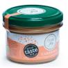 Carawmel Organic