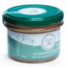 Almond Spread Organic