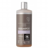 Shampooing Rassoul