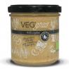 Veg'Gras vervanger voor Foie Gras Bio