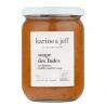 Indian Soup Organic