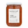 Provencal Soup Organic