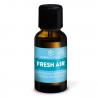 Fresh Air verstuiving essentiële olie Bio