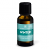 Winter verstuiving essentiële oliën Bio