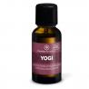 Yogi verstuiving essentiële oliën Bio